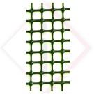 RETE PLASTCA 10X10 RT. Mt50 H.100 VER -- Codice: 09200 050