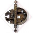 CERNIERE A LUCE X ANTE OTT. BR.  A0057 -- Codice: 11054 003