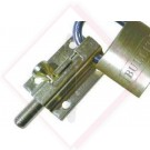 CATENACCIO PORTALUCC. TROP 15V MM 70 -- Codice: 12020 070