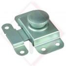 CATENACCIO AUTOMATICO TARGETTES MM 40 -- Codice: 12100 040
