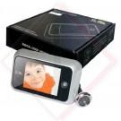 SPIONCINO LCD 14-22 MM 55-110 ARG -- Codice: 14040 135