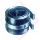 MOLLE X CHIUDIPORTA CISA N.4 -- Codice: 24710 004