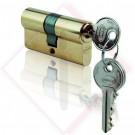 CILINDRI SAGOM YALE-CORBIN MM 120 80X40 -- Codice: 25530 121