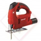 SEGHETTO ALTERNATIVO EINHELL TCJS 60/1 -- Codice: 36110 360