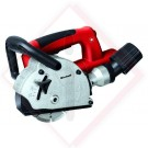 SCANALATORE EINHELL TH-MA 1300 -- Codice: 36820 800