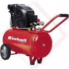 COMPRESSORE TE-AC 270/50 50LT EINHELL -- Codice: 37722 050