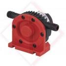 POMPA X LIQUIDI WOLFCRAFT 2202 -- Codice: 39450 006