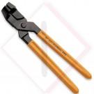 PINZE X DADI LAVABO MUNDIAL 250 -- Codice: 40530 125