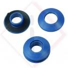 OCCHIELLI PLASTICA X TELONI CONF. PZ.10 -- Codice: 42935 010
