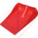 PALA IN PLASTICA TIPO NEVE 36X45 -- Codice: 47490 000