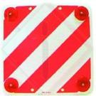 CARTELLI CARICO SPORGENTE 50X50 -- Codice: 48965 002