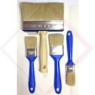 KIT PENNELLI  30-40-50+ PLAFON 4X14 -- Codice: 49350 004