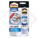 BAGNO SANO PATTEX RE-NEW ML100 -- Codice: 50016 110