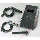 KIT ACCESSORI X SALDATRICE C.C. INVERTER -- Codice: 52721 999
