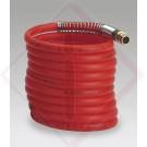 TUBO SPIRALATO PVC EINHELL MT8 -- Codice: 53330 008