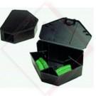 TRAPPOLA TOPICIDA SECURBOX -- Codice: 66030 002