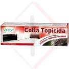 COLLA TOPICIDA IN TUBO DA ML 135 -- Codice: 66050 000