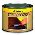 VELECA STUCCOLEGNO GR 750 CILIEGIO -- Codice: 66400 246