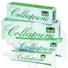 ADESIVO GUBRA COLLAPRENE TUB. 150ml -- Codice: 67230 150