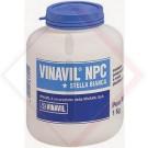 COLLA VINAVIL NPC Kg 1 -- Codice: 67305 101