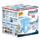 ARIASANA BOX C/2 RICARICHE 900 GR. -- Codice: 67700 000