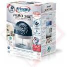 ARIASANA BOX TABS AERO 360 450GR -- Codice: 67705 010