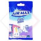 DEUMIDIFICATORI AIRMAX APPENDIBILI Gr.40 -- Codice: 67710 024