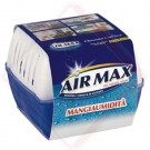 DEUMIDIFICATORE AIRMAX KIT Gr.900 -- Codice: 67720 900