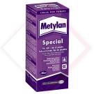 COLLA HENKEL METYLAN SPECIAL GR.200 -- Codice: 67910 000