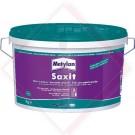 COLLA HENKEL X  PVC SAXIT KG 4,0 -- Codice: 67930 400