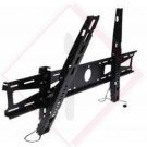 SUPPORTO A PARETE X LCD SL21S 23''-55'' -- Codice: 72100 001