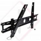 SUPPORTO A PARETE X LCD SL22L 42''-70'' -- Codice: 72102 000