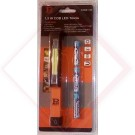 TORCIA A LED ALTA EFFICIENZA STAR 145 -- Codice: 72140 145