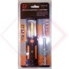 TORCIA A LED ALTA EFFICIENZA STAR 180 -- Codice: 72141 180