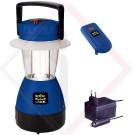LAMPADE PORTATILI EINHELL -- Codice: 72160 000