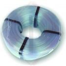 TUBO ANTIGELO GARDEN PVC MM 50X65 -- Codice: 80000 050