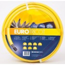 TUBO RETINATO 15/19 EUROTRICOT Mt25 -- Codice: 80030 025