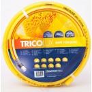 TUBO MAGLIATO TRICOLUX D.15 MT 50 -- Codice: 80040 050