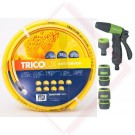 KIT TUBO + ACCESSORI MATCH MT 15 -- Codice: 80041 015