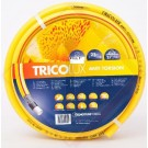 TUBO MAGLIATO TRICOLUX D.25 MT 50 -- Codice: 80042 250