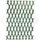 TRALICCI PLASTICA BIANCO MT 3X1 -- Codice: 81300 131