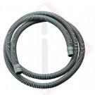 CURVA X TUBI SCARICO LAVAT. 180G. -- Codice: 90400 999