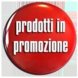prodotti in promozione