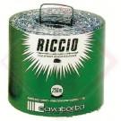 FILO SPINATO RICCIO ML 250 -- Codice: 04560 250