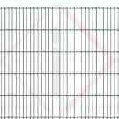RETE ZINCATA NAZ. 76 X 12 X 2.45 H.76 -- Codice: 04612 076