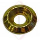 RONDELLE CONICHE X VITI TORX mm 8 -- Codice: 07310 008