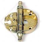 CERNIERE A LUCE X ANTE OTT. BR.  A0056 -- Codice: 11053 003