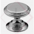 POMOLI CAFIM 2174 NICKEL SAT. MM 25 -- Codice: 14345 225
