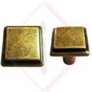 POMOLI IN STILE MG 6048  MM 26X26 -- Codice: 14357 026