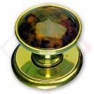 POMOLI X PORTA OTT/RADICA CASIR -- Codice: 14620 175